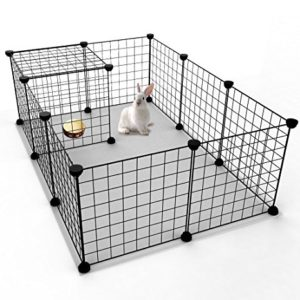 Best 7 Flemish Giant Cage To Buy