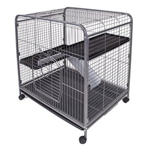 Indoor Rabbit Hutch Top Choices For 2020
